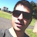 Gustavo Almeida - Usuário do Proprietário Direto