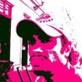 Rafael Brito - Usuário do Proprietário Direto