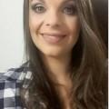 Patrícia, que procura negociar um imóvel em Barão Geraldo, Cambuí, Jardim Santa Genebra, Campinas, em torno de R$ 1.000