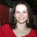Nathalia Silva Tozetto - Usuário do Proprietário Direto