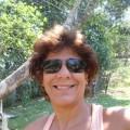 Cristina Soares - Usuário do Proprietário Direto