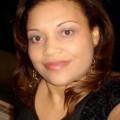 Ana Sharpe - Usuário do Proprietário Direto