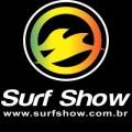 Surf Show Roupas - Usuário do Proprietário Direto