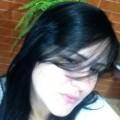 Mariahmario Caires - Usuário do Proprietário Direto