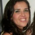 Priscilla Ferreira - Usuário do Proprietário Direto