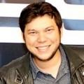 Lucas, que procura negociar um imóvel em Mirandópolis, Saúde, Vila Mariana, São Paulo, em torno de R$ 1.500