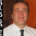 Francisco Queiroz - Usuário do Proprietário Direto