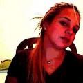 Priscila Alves - Usuário do Proprietário Direto