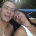 Monica Oliveira - Usuário do Proprietário Direto