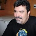 Octavio Camargo - Usuário do Proprietário Direto