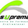 Sam Martins - Usuário do Proprietário Direto