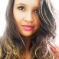 Tharine Sousa - Usuário do Proprietário Direto