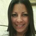 Claudia Ferraz - Usuário do Proprietário Direto