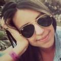 Iara Rodrigues - Usuário do Proprietário Direto