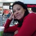 Solange Alves Ramos - Usuário do Proprietário Direto