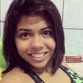 Adriana Moraes - Usuário do Proprietário Direto