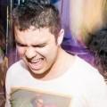 Akhenaton Brasil - Usuário do Proprietário Direto