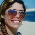 Gicilene, que procura negociar um imóvel em Cambuci, São Paulo, em torno de R$ 700