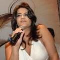 Mônica, que procura negociar um imóvel em Centro, Residencial do Lago, Londrina, em torno de R$ 750