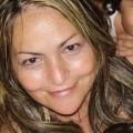 Danielle Leão - Usuário do Proprietário Direto