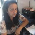 Maria Rosa Ribeiro - Usuário do Proprietário Direto