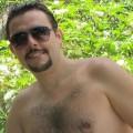 Vitor Augusto - Usuário do Proprietário Direto