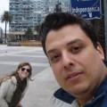 Marcio Da Costa Barros - Usuário do Proprietário Direto