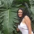Mimi Prudente - Usuário do Proprietário Direto