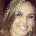 Marcela Weiller - Usuário do Proprietário Direto