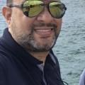 Eduardo  Ribeiro - Proprietário