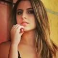 Daniela Cogoy - Usuário do Proprietário Direto