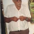 Joseilton, que procura negociar um imóvel em Boa Viagem, Pina, Tamarineira, Recife, em torno de R$ 350.000