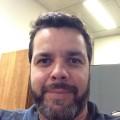 Flavio Augusto de Oliveira - Usuário do Proprietário Direto