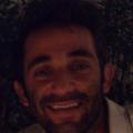 Edson Esteves - Usuário do Proprietário Direto