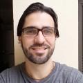 Maicon, que procura negociar um imóvel em Cajuru, Uberaba, Boqueirão, Curitiba, em torno de R$ 1.200