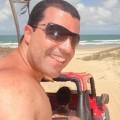 Fernando Ribeiro - Usuário do Proprietário Direto