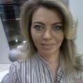 Simone, que procura negociar um imóvel em Samambaia Sul, Brasília, em torno de R$ 1.250