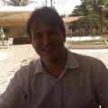 Lucas Pedroso - Usuário do Proprietário Direto