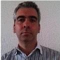 Ronaldo  Nogueira - Usuário do Proprietário Direto
