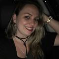 Daiany, que procura negociar um imóvel em Morumbi, Vila Progredior, São Paulo, em torno de R$ 1.500.000