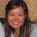 Chiara Tengan - Usuário do Proprietário Direto