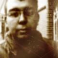 Rafael Gabaldo - Usuário do Proprietário Direto