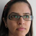 Claudia Da Costa Guimarães - Usuário do Proprietário Direto