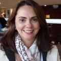 Maria Stela, que procura negociar um imóvel em Vila Mariana, Vila Mariana, São Paulo, em torno de R$ 750.000