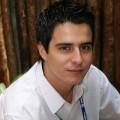 Gian Menezes - Usuário do Proprietário Direto