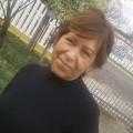 Leonilda Costa - Usuário do Proprietário Direto