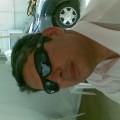 Luciano, que procura negociar um imóvel em Centro, Santo André, em torno de R$ 170.000