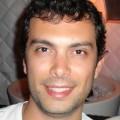 Thiago Pastore - Usuário do Proprietário Direto
