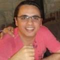 Renato Gonçalves - Usuário do Proprietário Direto