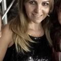 Mariele Teixeira - Usuário do Proprietário Direto